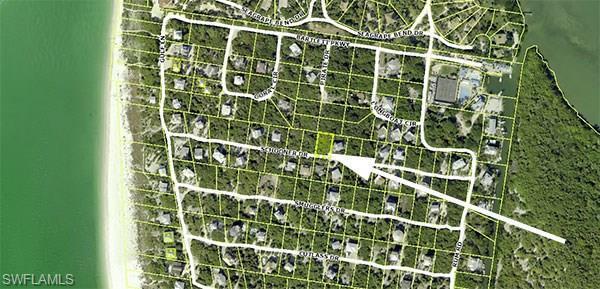 4520 Schooner Dr, Captiva, FL 33924 (MLS #217074032) :: The New Home Spot, Inc.