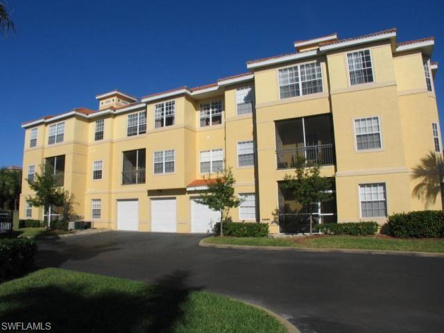 23540 Walden Center Dr #108, Estero, FL 34134 (MLS #218000446) :: RE/MAX Realty Team