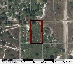 7789 7th Ter, Labelle, FL 33935 (MLS #218000671) :: Clausen Properties, Inc.