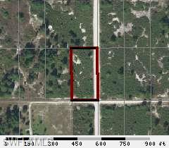 7716 14th Ter, Labelle, FL 33935 (MLS #218000681) :: The New Home Spot, Inc.