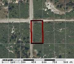 7681 2nd Pl, Labelle, FL 33935 (MLS #218000682) :: The New Home Spot, Inc.