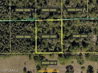 7057 Max Dr, Bokeelia, FL 33922 (MLS #218003285) :: The New Home Spot, Inc.