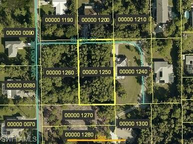 5659 Blyth Ct, Bokeelia, FL 33922 (MLS #218003287) :: The New Home Spot, Inc.