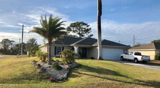 2100 NW 24th Ave, Cape Coral, FL 33993 (MLS #218006527) :: RE/MAX Realty Team