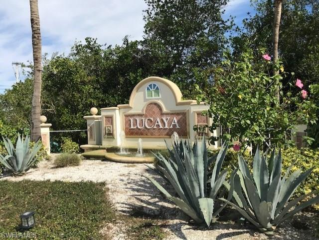 14543 Abaco Lakes Dr #102, Fort Myers, FL 33908 (MLS #218008772) :: RE/MAX DREAM