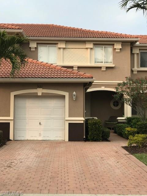 9681 Roundstone Cir, Fort Myers, FL 33967 (MLS #218010360) :: RE/MAX DREAM