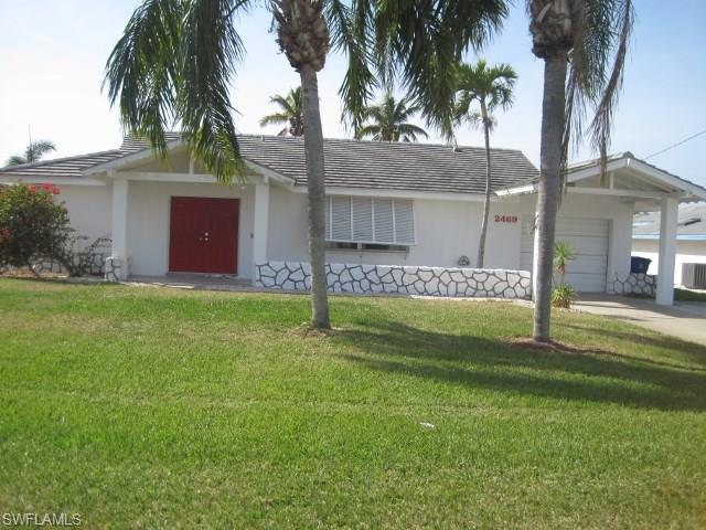 2469 Cherimoya Ln, Other, FL 33956 (MLS #218012392) :: The New Home Spot, Inc.