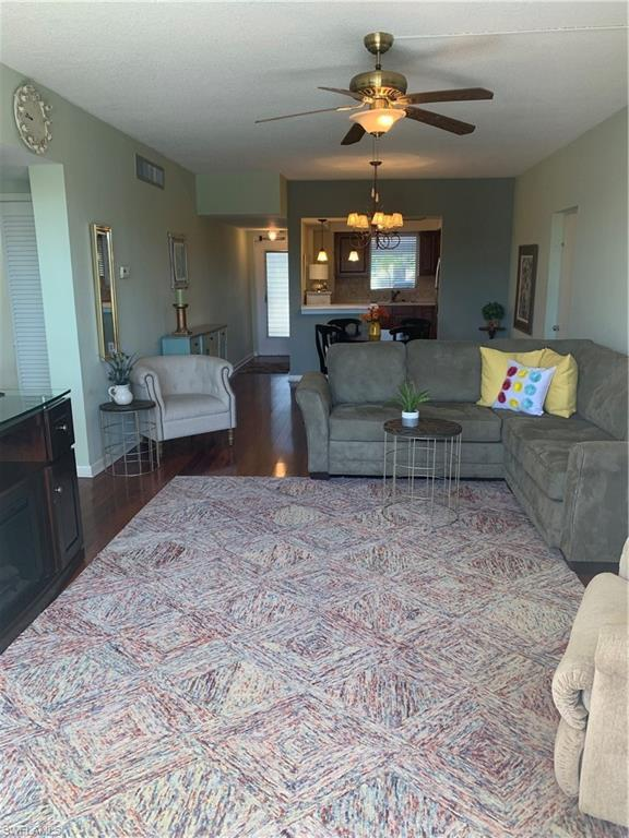 4613 SE 5th Ave #106, Cape Coral, FL 33904 (MLS #218015874) :: The Naples Beach And Homes Team/MVP Realty