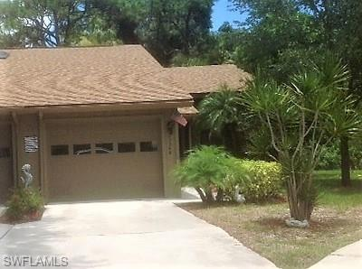 17746 Grande Bayou Ct, Fort Myers, FL 33908 (MLS #218019600) :: RE/MAX DREAM