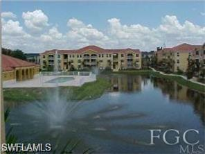 8342 Bernwood Cove Loop #807, Fort Myers, FL 33966 (MLS #218020151) :: RE/MAX DREAM