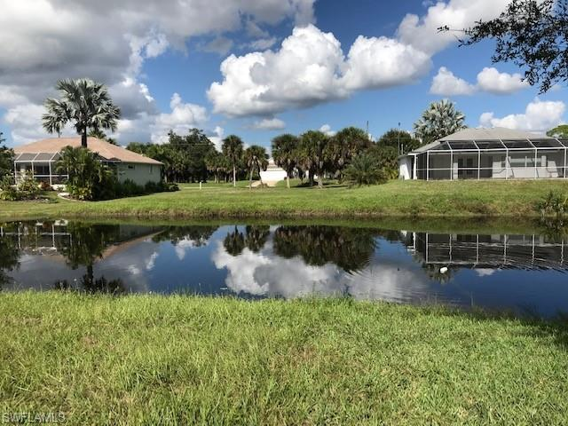 202 Long Meadow Ln, Rotonda West, FL 33947 (MLS #218021649) :: RE/MAX Realty Team