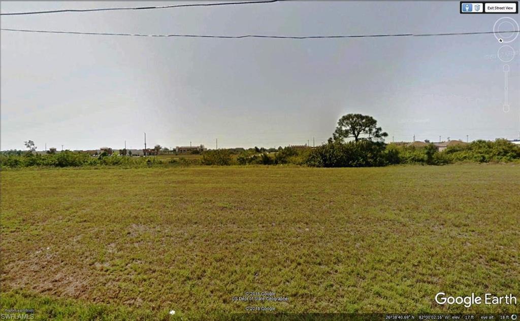 1308 4th Lane - Photo 1