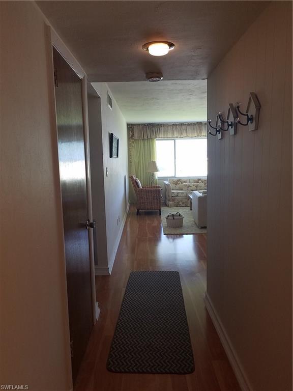 357 Joel Blvd #223, Lehigh Acres, FL 33936 (MLS #218030345) :: RE/MAX Realty Team