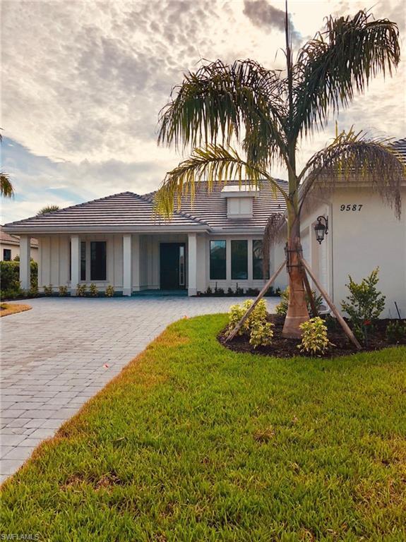 9587 Via Lago Way, Fort Myers, FL 33912 (MLS #218034634) :: Clausen Properties, Inc.