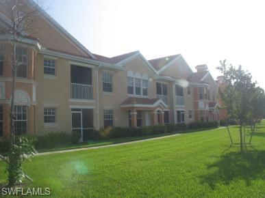 1871 Concordia Lake Cir #303, Cape Coral, FL 33909 (MLS #218036744) :: The New Home Spot, Inc.