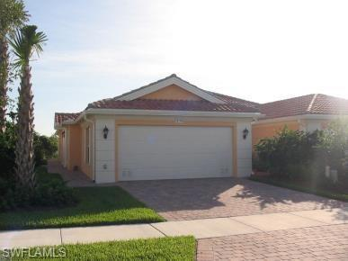 28149 Goby Trl, Bonita Springs, FL 34135 (MLS #218039433) :: The New Home Spot, Inc.