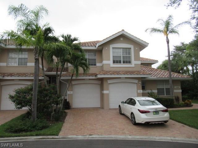 3400 Tralee Ct #202, Bonita Springs, FL 34134 (MLS #218045358) :: RE/MAX Realty Team