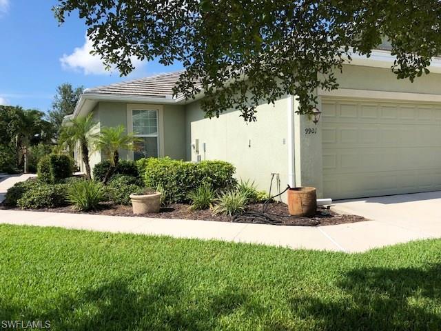 9901 Palmarrosa Way, Fort Myers, FL 33919 (MLS #218047925) :: Clausen Properties, Inc.