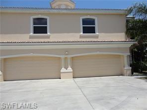 5111 Atlantic Ct #101, Cape Coral, FL 33904 (MLS #218057593) :: Clausen Properties, Inc.
