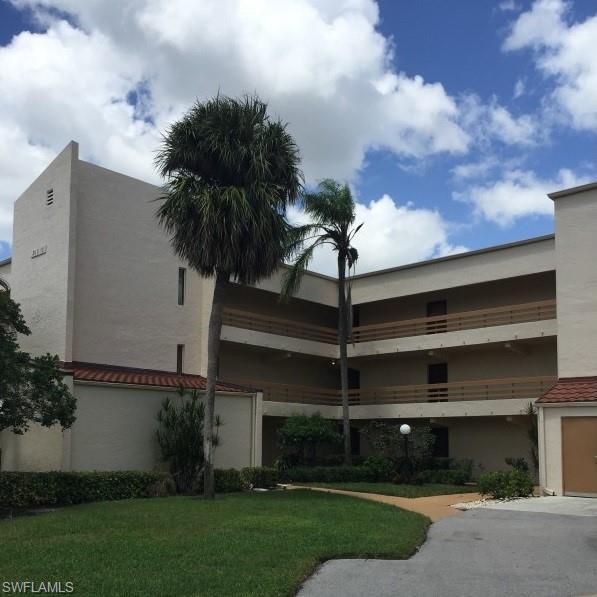 3615 Boca Ciega Dr #210, Naples, FL 34112 (MLS #218057933) :: Clausen Properties, Inc.