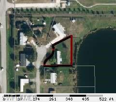 1708 Red Rd, Clewiston, FL 33440 (MLS #218060960) :: The New Home Spot, Inc.