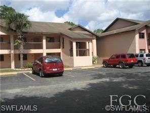 2211 E 5th St #23, Lehigh Acres, FL 33936 (MLS #218064477) :: The Naples Beach And Homes Team/MVP Realty