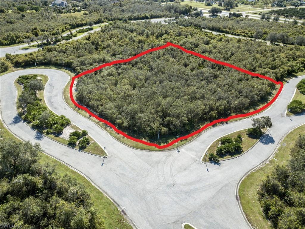 22940 Florida Rosemary Lane - Photo 1