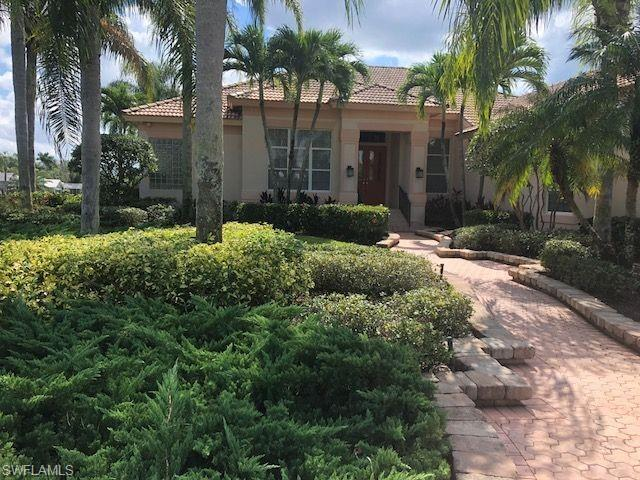 19685 Vintage Trace Cir, Estero, FL 33967 (MLS #218067061) :: The Naples Beach And Homes Team/MVP Realty