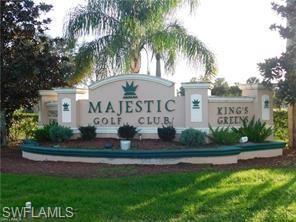 19977 Lake Vista Cir 17B, Lehigh Acres, FL 33936 (MLS #218074723) :: RE/MAX DREAM