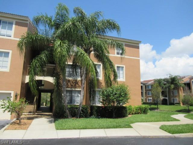 1220 Reserve Way #107, Naples, FL 34105 (MLS #219005331) :: The Naples Beach And Homes Team/MVP Realty