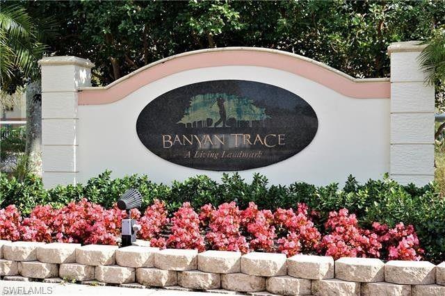 4013 Palm Tree Blvd #404, Cape Coral, FL 33904 (MLS #219005795) :: Clausen Properties, Inc.