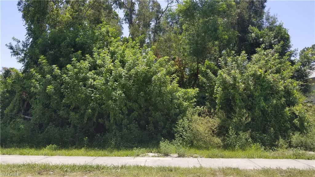 18533 Miami Boulevard - Photo 1