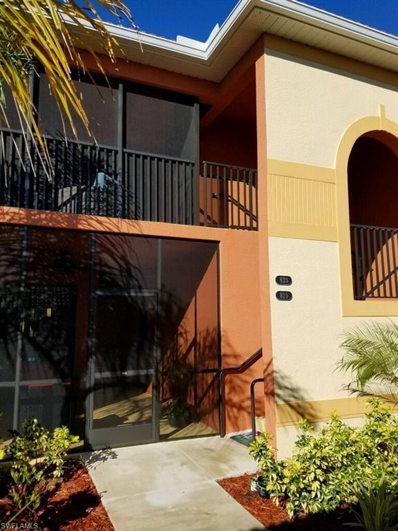 13720 Julias Way #825, Fort Myers, FL 33919 (MLS #219008751) :: Clausen Properties, Inc.