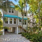 11501 Laika Ln, Captiva, FL 33924 (MLS #219009292) :: The Naples Beach And Homes Team/MVP Realty