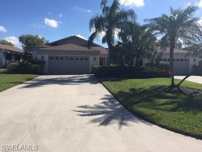 16645 Waters Edge Ct, Fort Myers, FL 33908 (#219010785) :: The Key Team