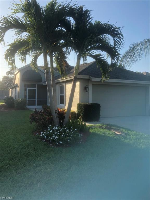 21126 Butchers Holler, Estero, FL 33928 (MLS #219014733) :: RE/MAX Realty Group