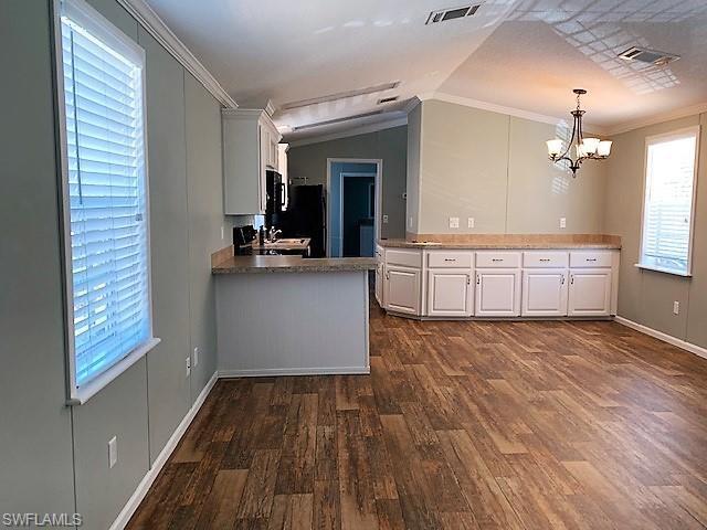 16191 Sandrift Ct, Fort Myers, FL 33908 (MLS #219019996) :: Sand Dollar Group