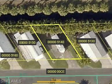 19681 Summerlin Lot 514 Rd, Fort Myers, FL 33908 (MLS #219023860) :: RE/MAX Radiance