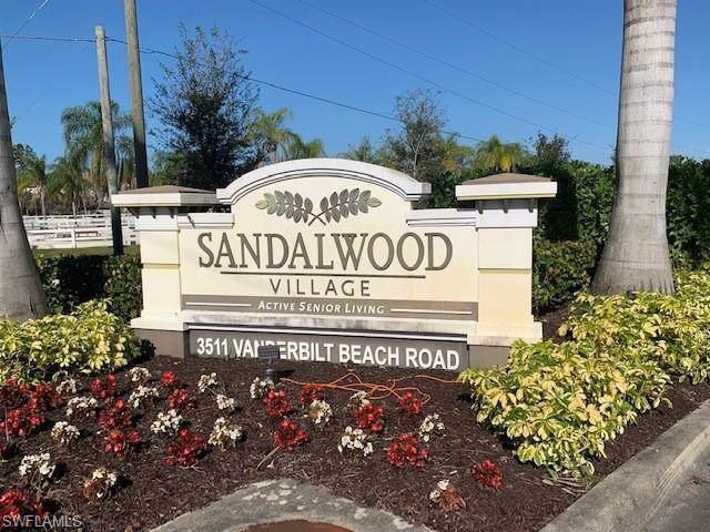 3511 Vanderbilt Beach Road - Photo 1