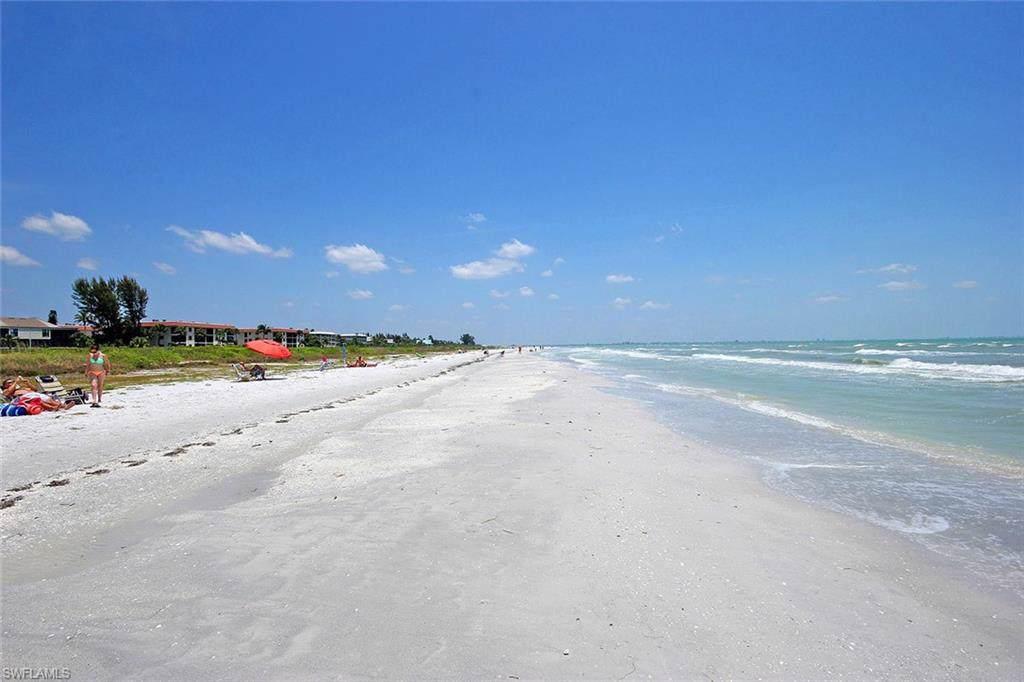 805 Gulf Drive - Photo 1