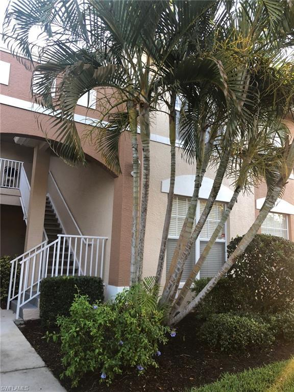 14511 Daffodil Dr #1406, Fort Myers, FL 33919 (MLS #219028318) :: The Naples Beach And Homes Team/MVP Realty