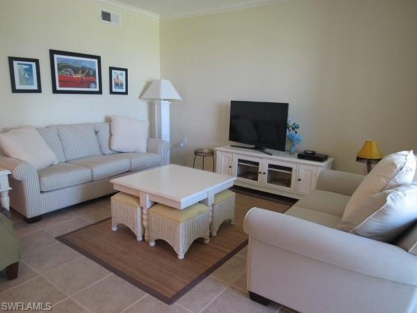 10390 Washingtonia Palm Way #4433, Fort Myers, FL 33966 (MLS #219029205) :: RE/MAX DREAM
