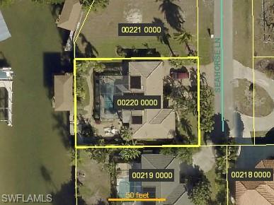 119 Sea Horse Ln, Fort Myers Beach, FL 33931 (MLS #219030400) :: #1 Real Estate Services