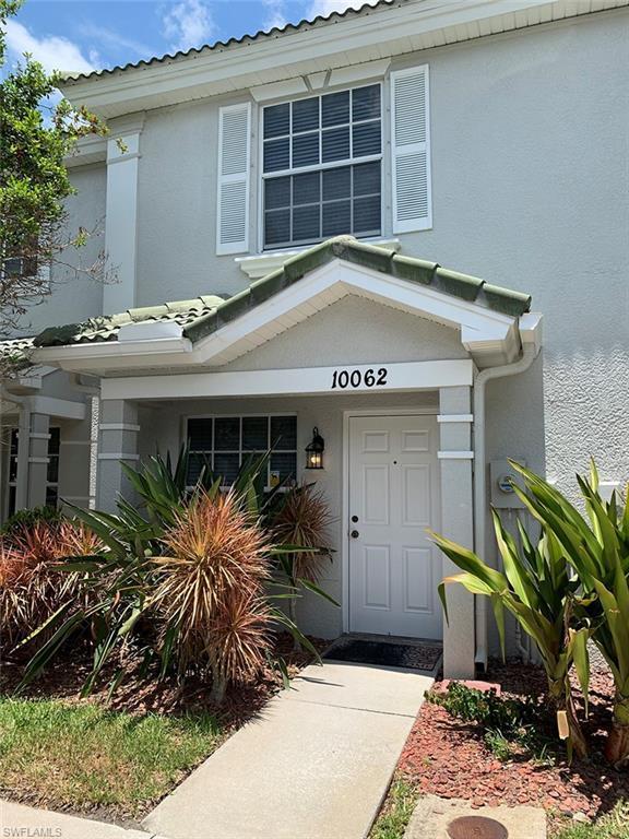 10062 Spyglass Hill Ln, Fort Myers, FL 33966 (#219038042) :: The Dellatorè Real Estate Group