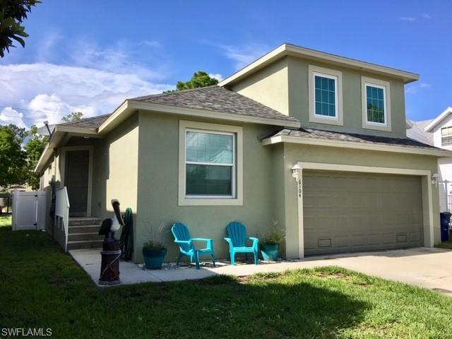 6104 Waterway Bay Dr, Fort Myers, FL 33908 (MLS #219047152) :: Sand Dollar Group
