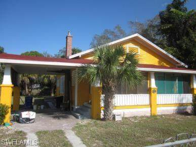 2065 Canal Street - Photo 1