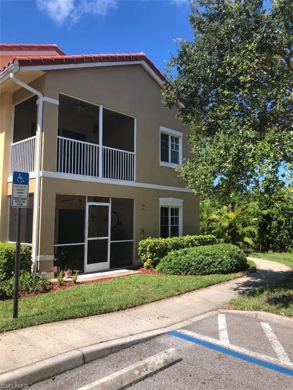 13141 Bella Casa Cir #2176, Fort Myers, FL 33966 (MLS #219050123) :: Clausen Properties, Inc.