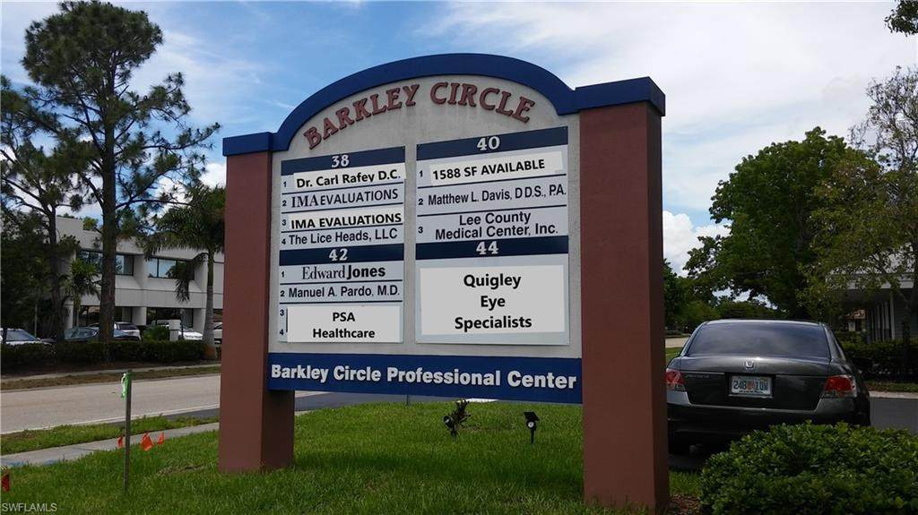 38/44 Barkley Circle - Photo 1