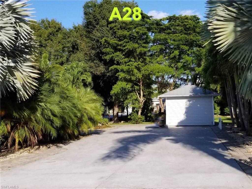 5777 Brightwood Drive - Photo 1