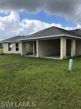 339 Fairwind Ct, Lehigh Acres, FL 33936 (#219070199) :: Southwest Florida R.E. Group Inc
